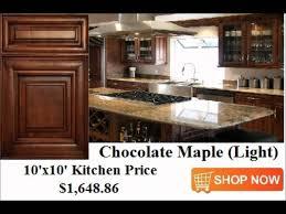 Kitchen Cabinets Dallas Grand J U0026k Cabinetry Dallas Texas Youtube