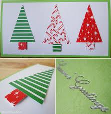 christmas handmade christmas cards card making supplies