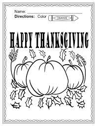208 thanksgiving images kindergarten