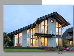 flat pack homes collection modern flat pack homes photos best image libraries