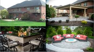 pittsburgh stone and waterscapes llc linkedin
