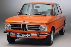 bmw 1974 models bmw 2002 reviews specs prices top speed