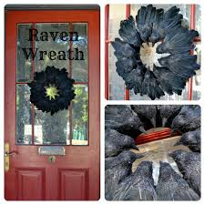 Halloween Picks For Wreaths by 30 Diy Halloween Wreaths To Welcome Evil Spirits Into Your Home