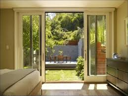 Prehung Exterior Doors Lowes Cool Lowes Interior Doors Size Of Sliding Doors Inch