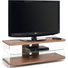 55 Inch Tv Stand Wooden Lcd Led Plasma Tv Stands U0026 Wood Hifi Racks