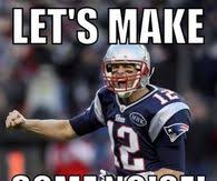 New England Patriots Meme - new england patriots pictures photos images and pics for