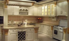 100 kitchen cabinets ri how to spot kitchen cabinet quality