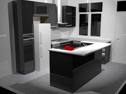 Moveable Kitchen Islands Furniture Movable Kitchen Units Large Kitchen Islands For Sale