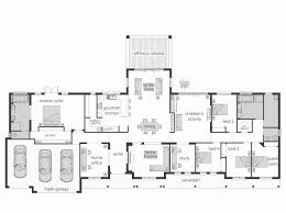 luxury floorplans luxury 4 bedroom house plans canberra house plan