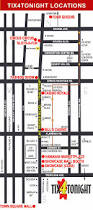 Map Of Fremont Street Las Vegas by 2382 Best Lost Dreams Images On Pinterest