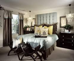 Modern Luxury Bedroom Design - modern luxury bedroom design pink tufted upholstered combine gold