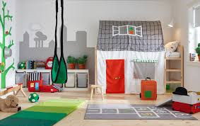 ikea bed ideas best ideas about ikea childrens beds on pinterest