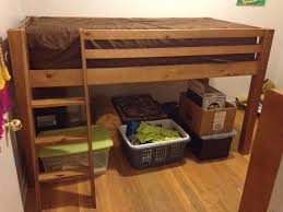 Jysk Twin Loft Bed Amp Mattress Central Regina Regina - Jysk bunk bed
