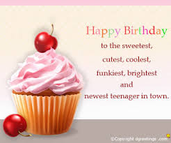 teen birthday invitation wording dgreetings blog