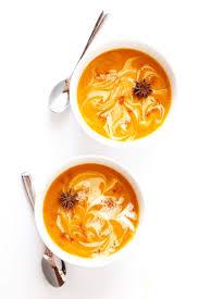 chai butternut squash soup recipe butternut squash soup