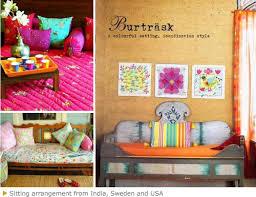 Indian Interior Design Indian Interior Design Interior Design 2014 Indian Decor Ideas