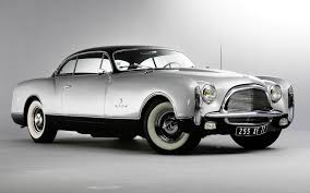 old cars black and white old style car wallpapers old style car stock photos