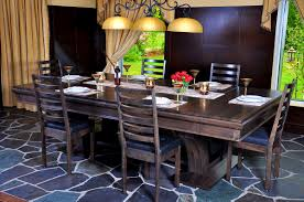 Dining Room Furniture Sets Dining Room Table Pool Table Provisionsdining Com