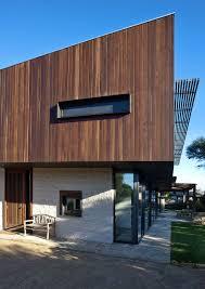 home interior design melbourne zspmed of great beach home designs melbourne 35 remodel home