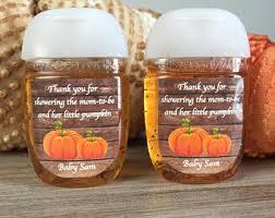 pumpkin baby shower pumpkin baby shower etsy