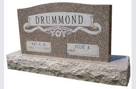 prices of headstones pictures of upright granite monuments for sale with prices
