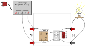wiring diagram toggle switch wiring diagram for 4l60e trans led