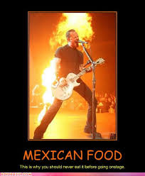 Mexican Food Memes - mexican food randomoverload