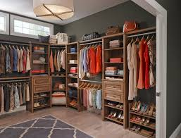 Closet Kit Ideas Appealing Bedroom Storage Ideas With Closet Systems Lowes