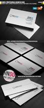 card ai business card template