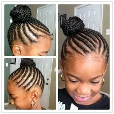 the 25 best braid styles for girls ideas on pinterest black