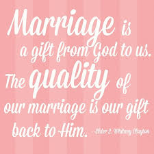 wedding quotes catholic quotes catholic quotes on