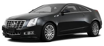 amazon com 2013 infiniti g37 reviews images and specs vehicles