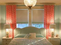 coral bedroom ideas coral bedroom curtains houzz design ideas rogersville us