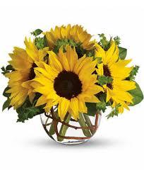 flowers today flowerwyz same day flower delivery same day delivery flowers