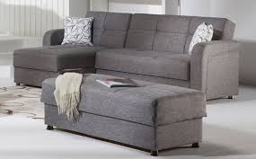 Sleepers Sofas The Best Sectional Sleeper Sofas For Small Spaces Colour Story