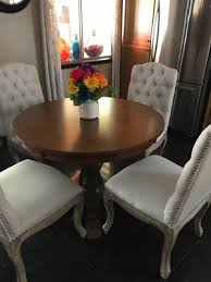 round table santee ca new and used dining tables for sale in san diego ca offerup