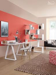 best 25 orange ceiling paint ideas on pinterest pink ceiling