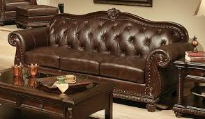 Sofas Made In Usa Delicate Full Grain Leather Sofa Manufacturers Tags Full Grain