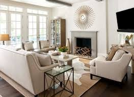 How To Decorate Small Home How To Design A Living Room Fionaandersenphotography Com