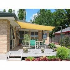petra outdoor petra u0027s 20x13 ft rectangle sail shade durable