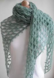 knitting pattern for angora scarf 93 best mohair design inspiration images on pinterest knits knit