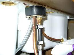 moen renzo kitchen faucet breathtaking moen renzo kitchen faucet fix a one handle kitchen