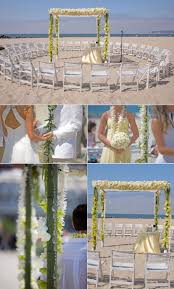 wedding arches san diego 41 best san diego venues images on san diego wedding