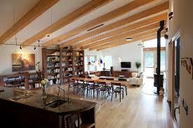 open floor plans with basement architecture heater for basement in theme of open floor plan home