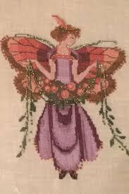 cross stitch pattern design software 11 best mirabila designs by nora corbett images on pinterest cross