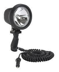 Encompass Lighting Group Hunting Lights Larson Electronics