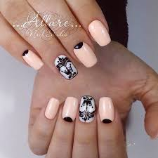 nail art 1599 best nail art designs gallery crown nails