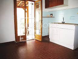 chambre au mois louer une chambre au mois luxury maison route d aspremont