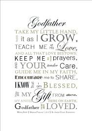 Godmother Gifts To Baby 48 Best Baptism Images On Pinterest