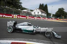 mercedes amg f1 mercedes amg f1 team stock photos and pictures getty images